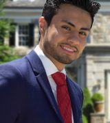 Bryant Moran, Real Estate Pro in Bronx, NY