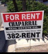 valerie sens…, Real Estate Pro in Las Cruces, NM