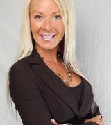Audrey Smith, Real Estate Agent in Englewood, FL