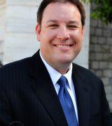 John Clayburn, Agent in Fairfax, VA