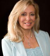 Lisa Lombardi-Bergstrom, Agent in Toms River, NJ