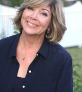 Cheryl Menay…, Real Estate Pro in Scottsdale, AZ