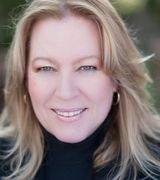 Cathy Luxton, Real Estate Pro in Glendora, CA