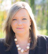 Elaina Morgan, Agent in Cookeville, TN