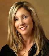 Amy Mosley, Real Estate Pro in Ridgefield, CT
