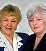 Mary Olivett & Anne Labaredas, Agent in Flagler Beach, FL