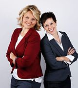 Dawn and Amy, Real Estate Team, Agent in Cartersville, GA