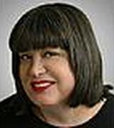 Rochelle Bass, Agent in New York, NY