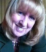 Kathryn Jones, Real Estate Agent in Big Bear Lake, CA