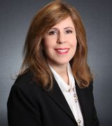 Susan Garell…, Real Estate Pro in Boca Raton, FL