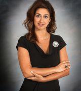 Lisa Varda, Real Estate Pro in Scottsdale, AZ