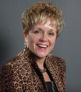 Edith Schrei…, Real Estate Pro in Richardson, TX