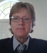 j shepherd, Real Estate Pro in Fort Pierce, FL