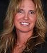Debbie Lackey, Real Estate Pro in Lake Havasu City, AZ