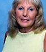 Mary Beth Brown, Agent in Drexel Hill, PA