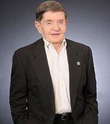 Dave Casbon, Real Estate Pro in Chesterton, IN