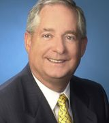 Dennis Connelly, Agent in LUTHERVILLE, MD