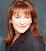 Heidie Maslo, Agent in Chicago, IL