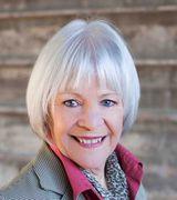 Barbara Mcba…, Real Estate Pro in Scottsdale, AZ