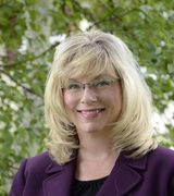 Marcie Beaton, Real Estate Agent in Horseheads, NY