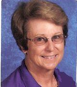 Barbara Baker, Real Estate Pro in Wesley Chapel, FL