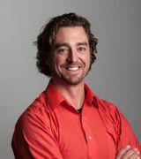 Greg Link Jr/…, Real Estate Pro in CoeurdAlene, ID