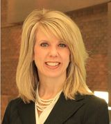 Kristy Dugan, Real Estate Agent in Louisville, KY