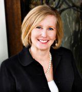 Jill Rekuc, Agent in Raleigh, NC
