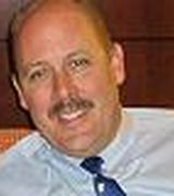 Bill Reed, Real Estate Pro in Albuquerque, NM