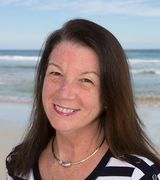Kathleen Flo…, Real Estate Pro in Ponte Vedra Beach, FL