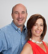 Michele and Fred Locke, Real Estate Agent in JUpiter, FL