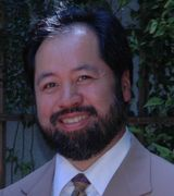Norman Gee, Real Estate Pro in Berkeley, CA