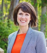 Mary Dale, Real Estate Pro in Elkhart, IN