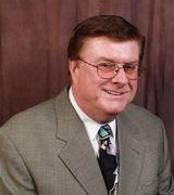 Richard Gierulski, Agent in Port Charlotte, FL
