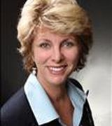 Deborah Rand…, Real Estate Pro in Greenville, NC