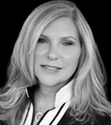 Marion Smith, Agent in NY,