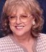 Shirley Vanlandeghem, Agent