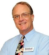 Dave Monfort…, Real Estate Pro in Ann Arbor, MI