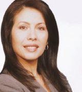 Claudia Hans…, Real Estate Pro in Los Angeles, CA
