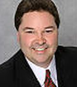 Curt Himmelman, Real Estate Agent in Manalapan, NJ