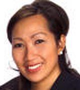 Phetsamone Keophothisane Ekholm, Agent in Apple Valley, CA
