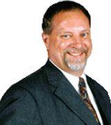 Keith W Benn…, Real Estate Pro in Snowflake, AZ