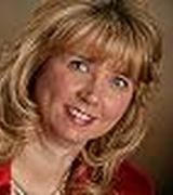 Glenda Kenney, Agent in Wichita, KS