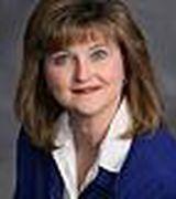 Linda Deyton, Agent in Demorest, GA