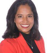 Stephanie Van Vorst, Real Estate Agent in Eagan, MN