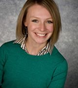 Kylie Russell, Real Estate Agent in Denver, CO