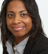 Tanesha Speed…, Real Estate Pro in Pepper Pike, OH