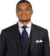 Giovanni Santa Ana, Real Estate Agent in Manassas, VA