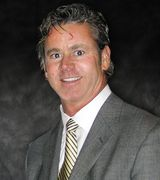 Steven Blackwood, Agent in Little Rock, AR