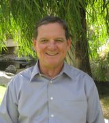 Ted Willette, Real Estate Pro in Phoenix, AZ